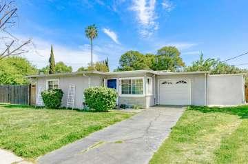 415 McKinley Way, West Sacramento   Ext 308