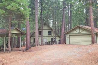 7120 Quietwood Dr, Grizzly Flats, CA 95636 EXT 324