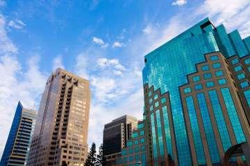 Sacramento, CA Real Estate Agent