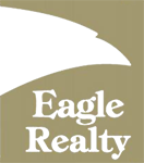 Eagle Realty Logo