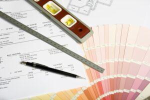 Home Value - Remodeling
