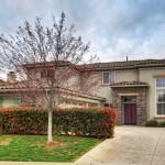 Elk Grove Realtor - Home For Sale