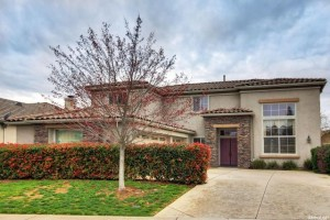 Elk Grove Realtor - Home For Sale