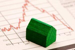 A Seller's Market for Elk Grove Realtors