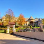 Upgrade to Paradise: Search Granite Bay, CA Homes for Sale