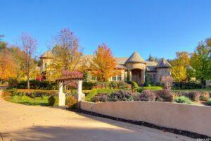 Granite Bay, CA Homes for Sale