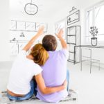 The Five Best Reasons to Buy a Home (Instead of Just Renting)