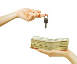 hot-real-estate-sellers-market-sacramento-ca