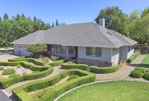 Homes for Sale in Elk Grove, CA