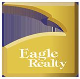 Eagle Realty Logo